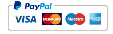 logo brand payment paypal